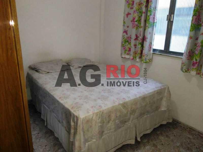 WhatsApp Image 2018-06-13 at 1 - Apartamento 2 quartos à venda Rio de Janeiro,RJ - R$ 130.000 - VVAP20109 - 8