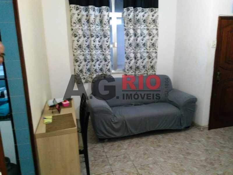 WhatsApp Image 2018-06-13 at 1 - Apartamento 2 Quartos À Venda Rio de Janeiro,RJ - R$ 130.000 - VVAP20109 - 3
