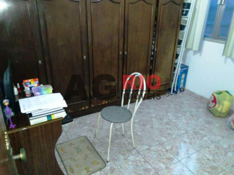 WhatsApp Image 2018-06-13 at 1 - Apartamento 2 Quartos À Venda Rio de Janeiro,RJ - R$ 130.000 - VVAP20109 - 7