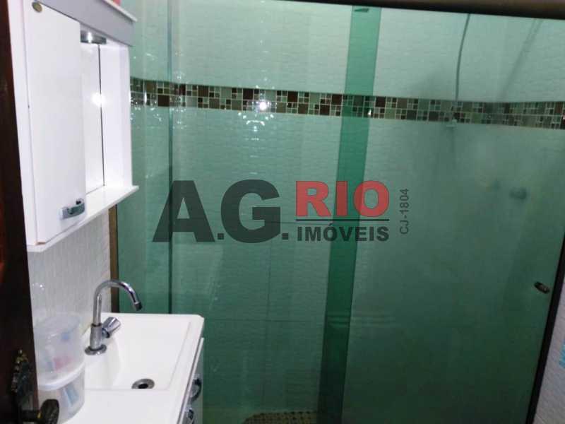 WhatsApp Image 2018-06-13 at 1 - Apartamento 2 quartos à venda Rio de Janeiro,RJ - R$ 130.000 - VVAP20109 - 10