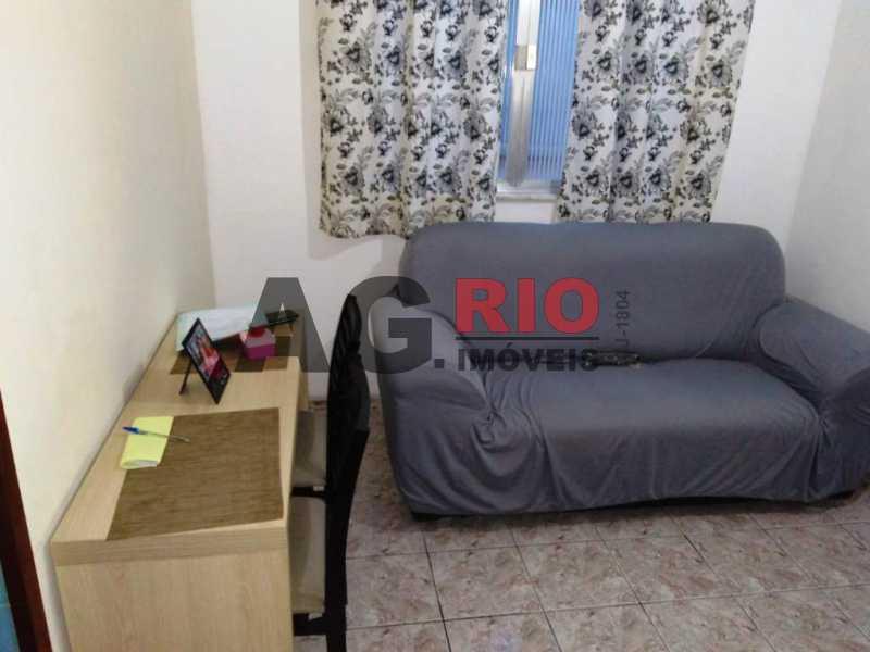 WhatsApp Image 2018-06-13 at 1 - Apartamento 2 quartos à venda Rio de Janeiro,RJ - R$ 130.000 - VVAP20109 - 5