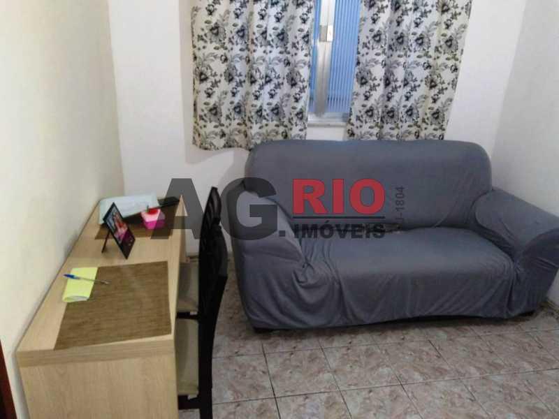 WhatsApp Image 2018-06-13 at 1 - Apartamento 2 quartos à venda Rio de Janeiro,RJ - R$ 130.000 - VVAP20109 - 6