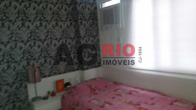 20180614_152723 - Apartamento em condomínio À Venda - Condomínio Sky Residencial - Rio de Janeiro - RJ - Freguesia (Jacarepaguá) - TQAP30017 - 12