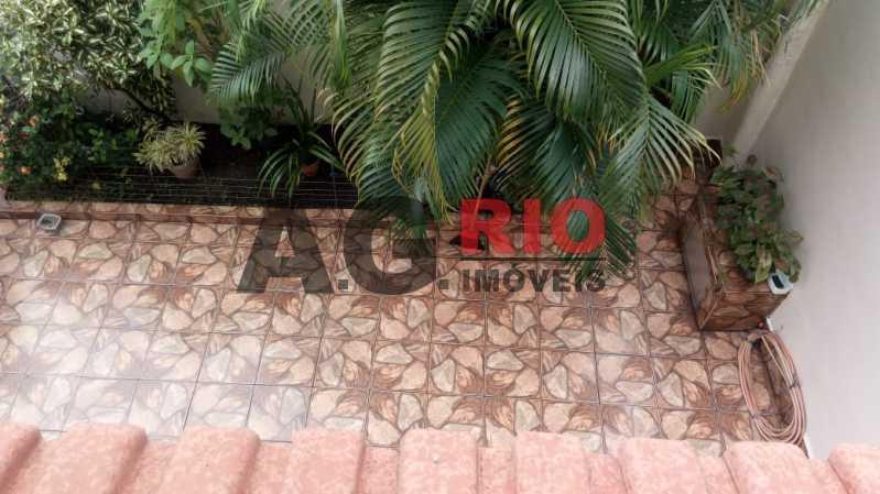 WhatsApp Image 2018-06-25 at 1 - Casa 3 quartos à venda Rio de Janeiro,RJ - R$ 560.000 - TQCA30029 - 4