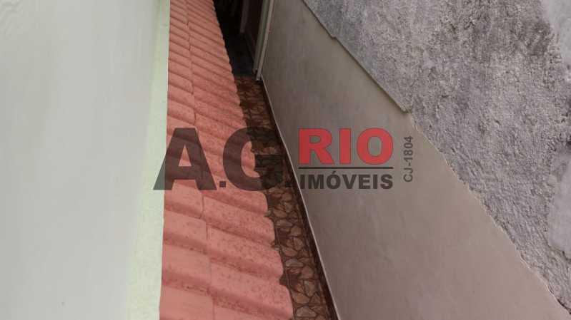 WhatsApp Image 2018-06-25 at 1 - Casa 3 quartos à venda Rio de Janeiro,RJ - R$ 560.000 - TQCA30029 - 5