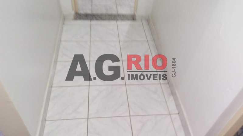 WhatsApp Image 2018-06-25 at 1 - Casa 3 quartos à venda Rio de Janeiro,RJ - R$ 560.000 - TQCA30029 - 10