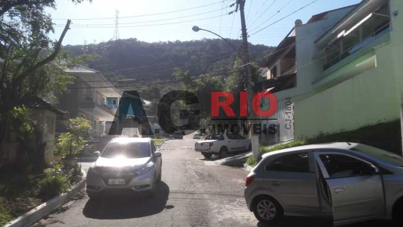 WhatsApp Image 2018-06-25 at 1 - Terreno 229m² à venda Rio de Janeiro,RJ - R$ 300.000 - VVUF00001 - 4