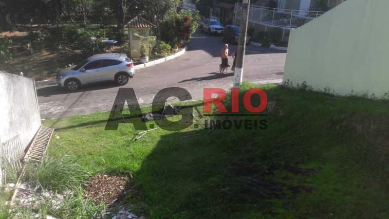 WhatsApp Image 2018-06-25 at 1 - Terreno 229m² à venda Rio de Janeiro,RJ - R$ 300.000 - VVUF00001 - 6