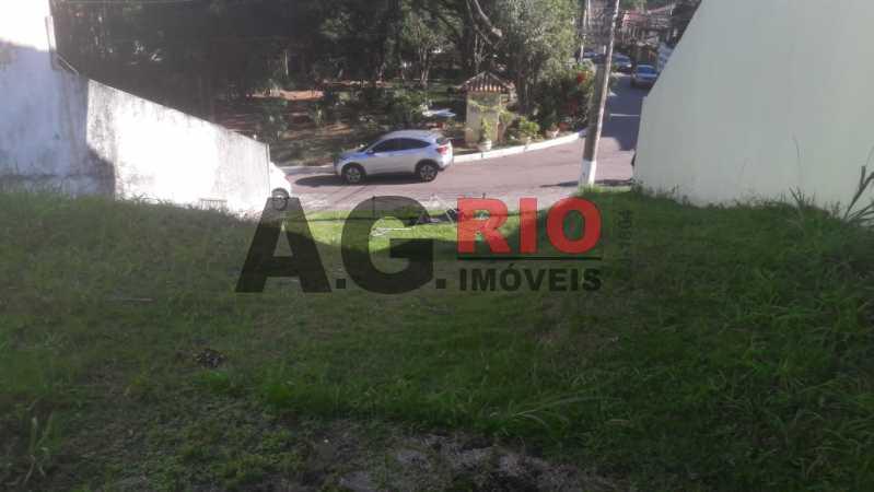 WhatsApp Image 2018-06-25 at 1 - Terreno 229m² à venda Rio de Janeiro,RJ - R$ 300.000 - VVUF00001 - 10