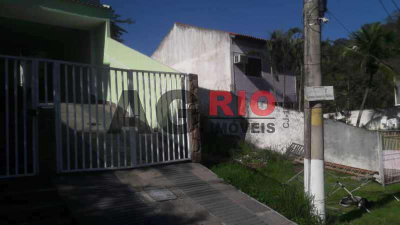 WhatsApp Image 2018-06-25 at 1 - Terreno 229m² à venda Rio de Janeiro,RJ - R$ 300.000 - VVUF00001 - 12