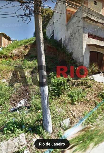 WhatsApp Image 2018-07-01 at 1 - Terreno 450m² à venda Rio de Janeiro,RJ - R$ 219.999 - VVUF00002 - 1