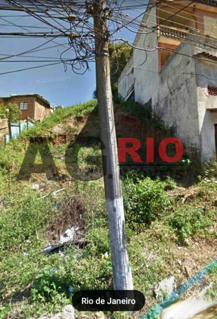 WhatsApp Image 2018-07-01 at 1 - Terreno 450m² à venda Rio de Janeiro,RJ - R$ 219.999 - VVUF00002 - 5