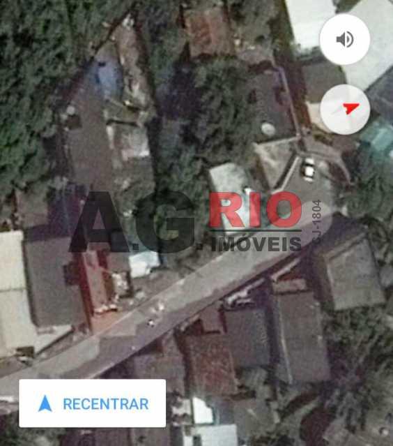 WhatsApp Image 2018-07-01 at 1 - Terreno 450m² à venda Rio de Janeiro,RJ - R$ 219.999 - VVUF00002 - 6