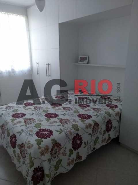 WhatsApp Image 2018-07-05 at 1 - Apartamento 2 Quartos À Venda Rio de Janeiro,RJ - R$ 230.000 - VVAP20125 - 11