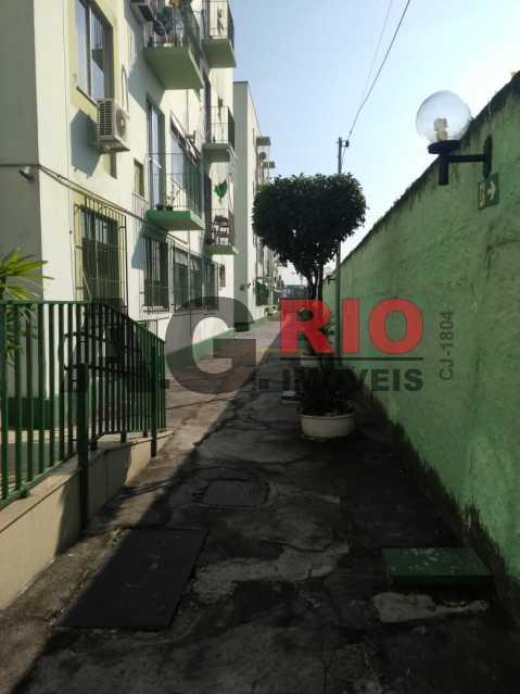WhatsApp Image 2018-07-05 at 1 - Apartamento 2 Quartos À Venda Rio de Janeiro,RJ - R$ 230.000 - VVAP20125 - 5