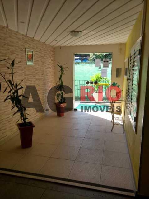 WhatsApp Image 2018-07-05 at 1 - Apartamento 2 Quartos À Venda Rio de Janeiro,RJ - R$ 230.000 - VVAP20125 - 1
