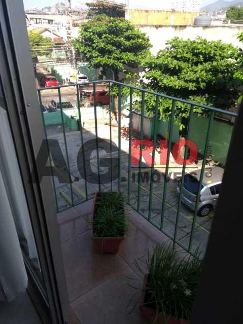 WhatsApp Image 2018-07-05 at 1 - Apartamento 2 Quartos À Venda Rio de Janeiro,RJ - R$ 230.000 - VVAP20125 - 8