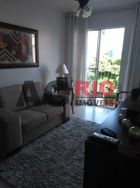 WhatsApp Image 2018-07-05 at 1 - Apartamento 2 Quartos À Venda Rio de Janeiro,RJ - R$ 230.000 - VVAP20125 - 6