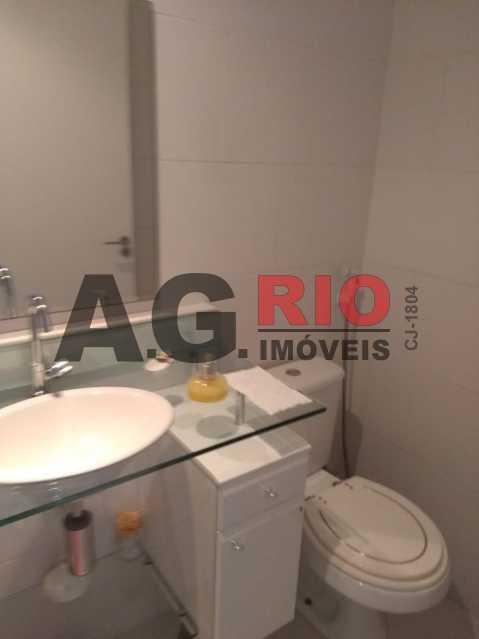 WhatsApp Image 2018-07-05 at 1 - Apartamento Rio de Janeiro,Madureira,RJ À Venda,2 Quartos,54m² - VVAP20125 - 17