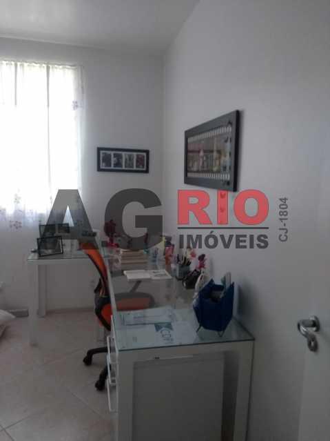 WhatsApp Image 2018-07-05 at 1 - Apartamento 2 Quartos À Venda Rio de Janeiro,RJ - R$ 230.000 - VVAP20125 - 14