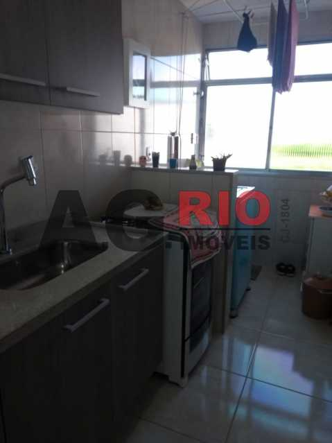 WhatsApp Image 2018-07-05 at 1 - Apartamento 2 Quartos À Venda Rio de Janeiro,RJ - R$ 230.000 - VVAP20125 - 9