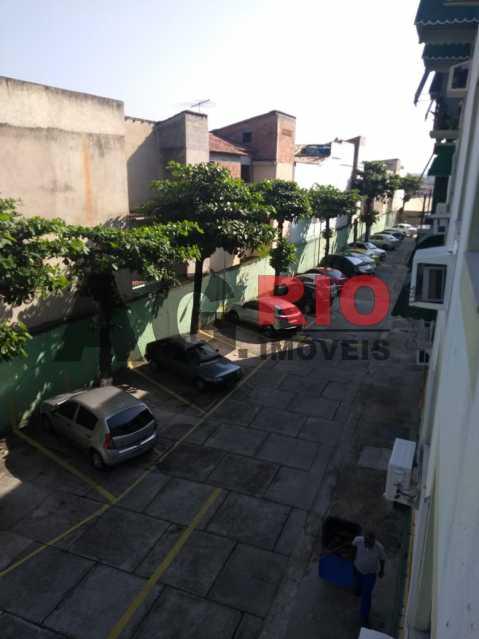 WhatsApp Image 2018-07-05 at 1 - Apartamento 2 Quartos À Venda Rio de Janeiro,RJ - R$ 230.000 - VVAP20125 - 18