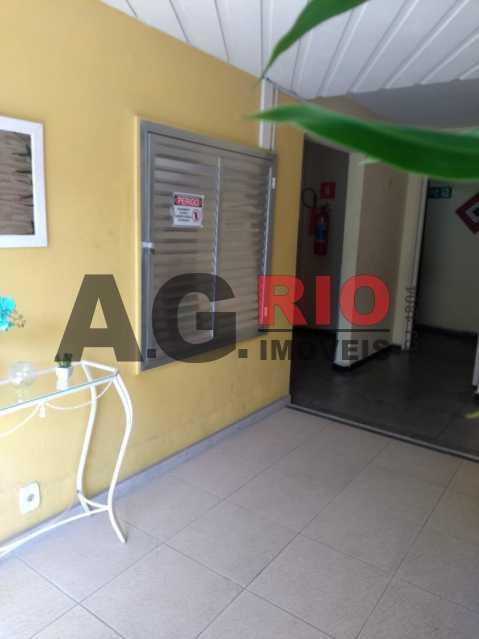 WhatsApp Image 2018-07-05 at 1 - Apartamento 2 Quartos À Venda Rio de Janeiro,RJ - R$ 230.000 - VVAP20125 - 3