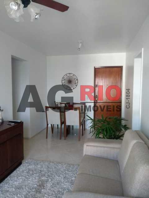 WhatsApp Image 2018-07-05 at 1 - Apartamento Rio de Janeiro,Madureira,RJ À Venda,2 Quartos,54m² - VVAP20125 - 7