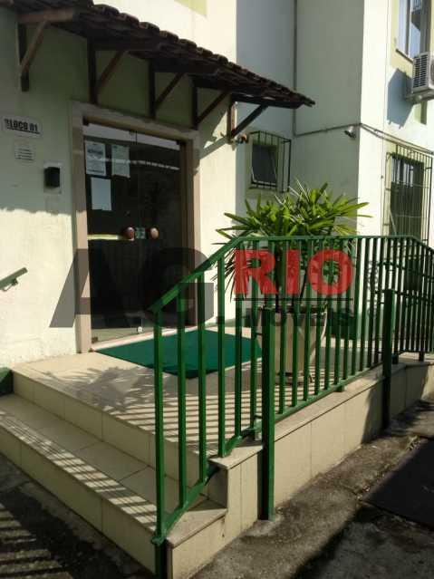 WhatsApp Image 2018-07-05 at 1 - Apartamento 2 Quartos À Venda Rio de Janeiro,RJ - R$ 230.000 - VVAP20125 - 4
