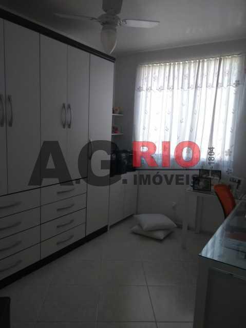 WhatsApp Image 2018-07-05 at 1 - Apartamento 2 Quartos À Venda Rio de Janeiro,RJ - R$ 230.000 - VVAP20125 - 15