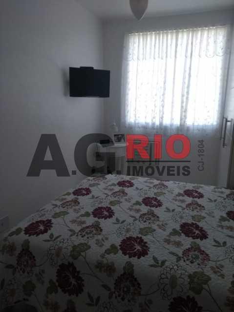 WhatsApp Image 2018-07-05 at 1 - Apartamento 2 Quartos À Venda Rio de Janeiro,RJ - R$ 230.000 - VVAP20125 - 12