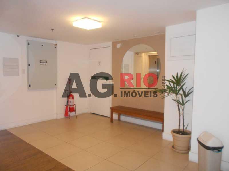 WhatsApp Image 2018-05-29 at 1 - Apartamento Rio de Janeiro, Madureira, RJ À Venda, 3 Quartos, 60m² - VVAP30047 - 26