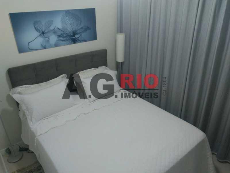 WhatsApp Image 2018-05-29 at 1 - Apartamento Rio de Janeiro, Madureira, RJ À Venda, 3 Quartos, 60m² - VVAP30047 - 10
