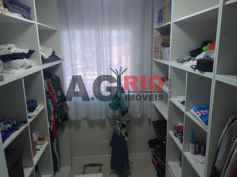 WhatsApp Image 2018-05-29 at 1 - Apartamento À Venda - Rio de Janeiro - RJ - Madureira - VVAP30047 - 8