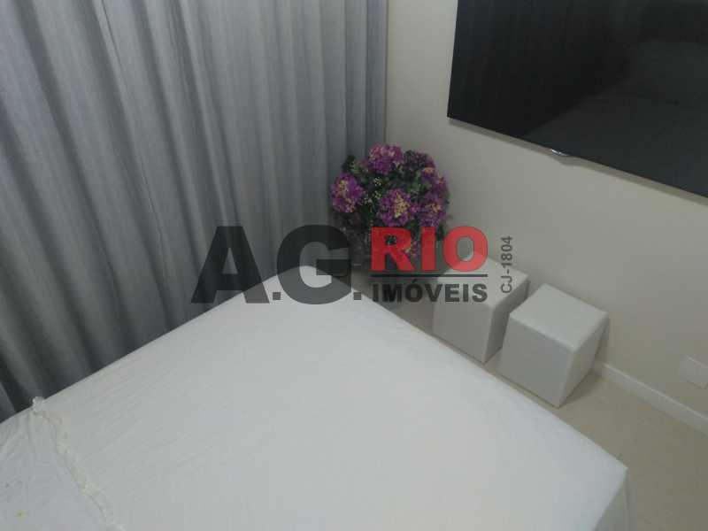 WhatsApp Image 2018-05-29 at 1 - Apartamento À Venda - Rio de Janeiro - RJ - Madureira - VVAP30047 - 11