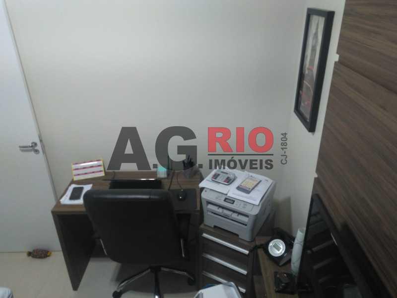 WhatsApp Image 2018-05-29 at 1 - Apartamento À Venda - Rio de Janeiro - RJ - Madureira - VVAP30047 - 13
