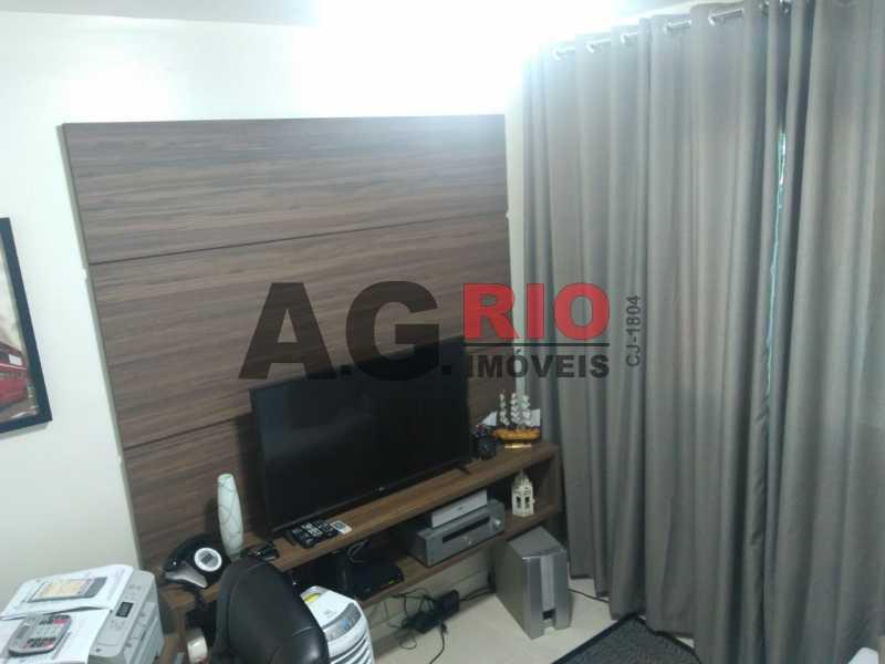 WhatsApp Image 2018-05-29 at 1 - Apartamento À Venda - Rio de Janeiro - RJ - Madureira - VVAP30047 - 12