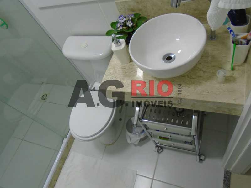 WhatsApp Image 2018-05-29 at 1 - Apartamento À Venda - Rio de Janeiro - RJ - Madureira - VVAP30047 - 14