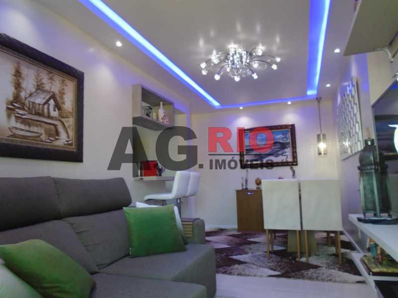WhatsApp Image 2018-05-29 at 1 - Apartamento Rio de Janeiro, Madureira, RJ À Venda, 3 Quartos, 60m² - VVAP30047 - 3