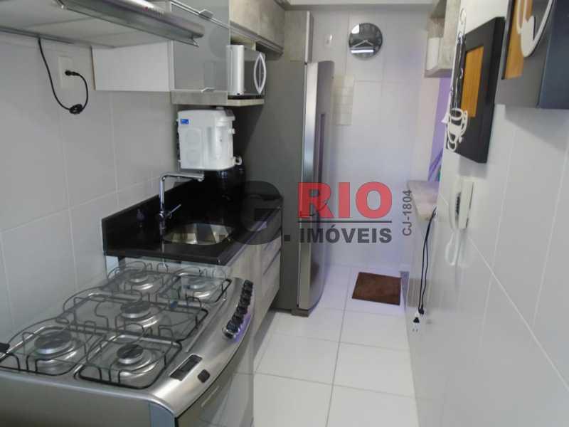 WhatsApp Image 2018-05-29 at 1 - Apartamento À Venda - Rio de Janeiro - RJ - Madureira - VVAP30047 - 23