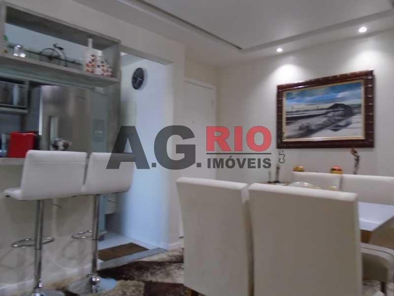 WhatsApp Image 2018-05-29 at 1 - Apartamento Rio de Janeiro, Madureira, RJ À Venda, 3 Quartos, 60m² - VVAP30047 - 25