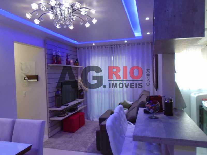 WhatsApp Image 2018-05-29 at 1 - Apartamento Rio de Janeiro, Madureira, RJ À Venda, 3 Quartos, 60m² - VVAP30047 - 4