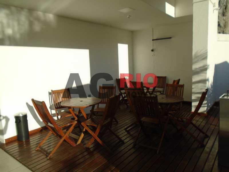 WhatsApp Image 2018-05-29 at 1 - Apartamento Rio de Janeiro, Madureira, RJ À Venda, 3 Quartos, 60m² - VVAP30047 - 30