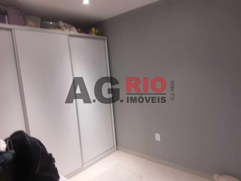 WhatsApp Image 2018-06-30 at 1 - Casa 3 quartos à venda Rio de Janeiro,RJ - R$ 700.000 - VVCA30021 - 5