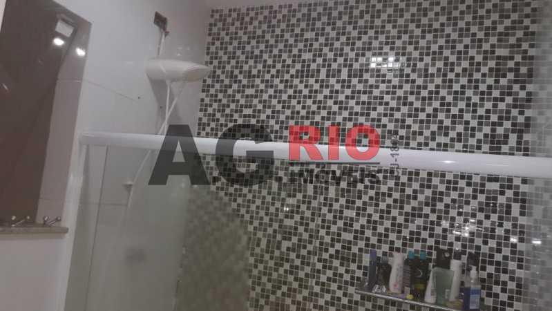 WhatsApp Image 2018-06-30 at 1 - Casa 3 quartos à venda Rio de Janeiro,RJ - R$ 700.000 - VVCA30021 - 7