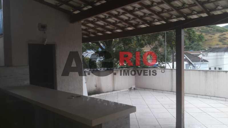 WhatsApp Image 2018-06-30 at 1 - Casa 3 quartos à venda Rio de Janeiro,RJ - R$ 700.000 - VVCA30021 - 8