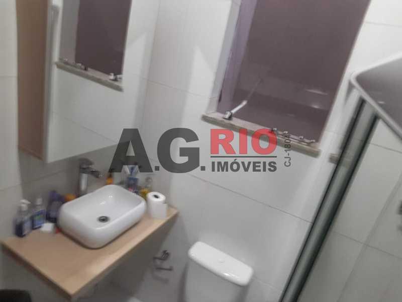WhatsApp Image 2018-06-30 at 1 - Casa 3 quartos à venda Rio de Janeiro,RJ - R$ 700.000 - VVCA30021 - 9