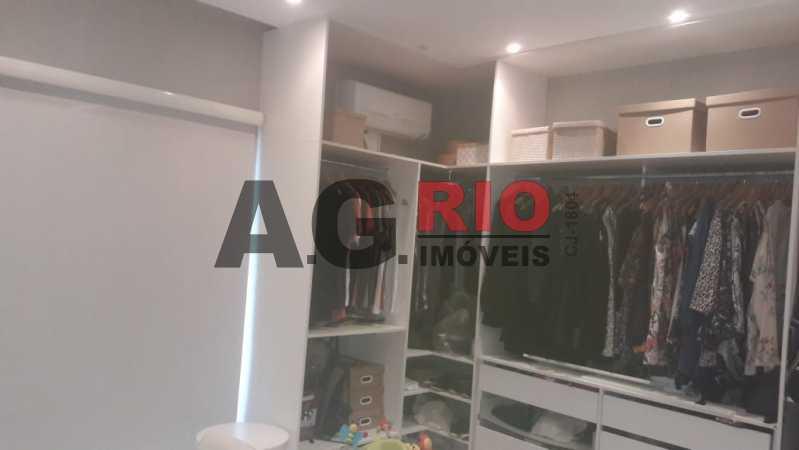 WhatsApp Image 2018-06-30 at 1 - Casa 3 quartos à venda Rio de Janeiro,RJ - R$ 700.000 - VVCA30021 - 11