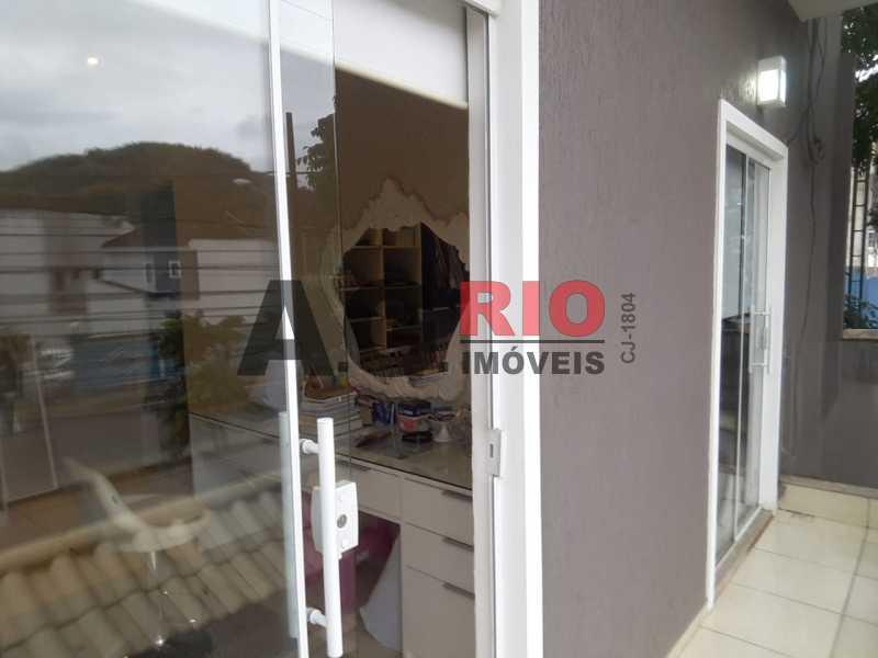 WhatsApp Image 2018-06-30 at 1 - Casa 3 quartos à venda Rio de Janeiro,RJ - R$ 700.000 - VVCA30021 - 12