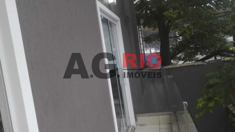 WhatsApp Image 2018-06-30 at 1 - Casa 3 quartos à venda Rio de Janeiro,RJ - R$ 700.000 - VVCA30021 - 15
